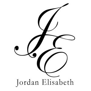 Jordan Elisabeth